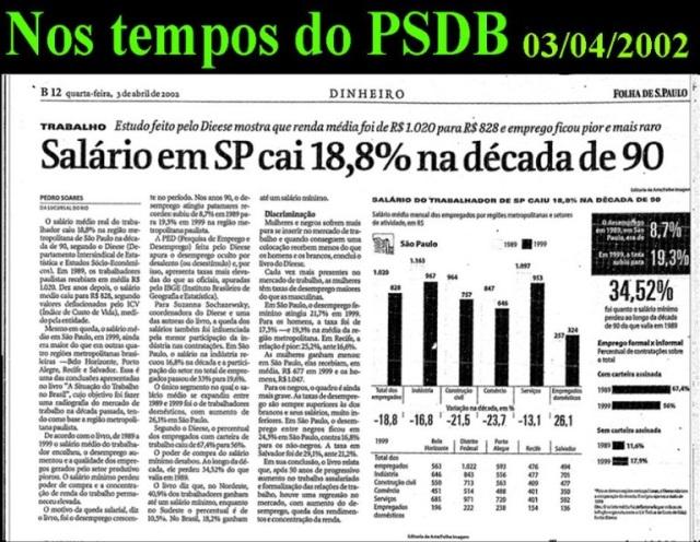 ss+(2014-10-07+at+11.00.51)