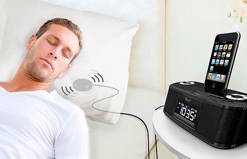 jc3a1-existem-eficientes-despertadores-vibratc3b3rios-no-mercado-mas-muitos-sc3a3o-importados-e-caros